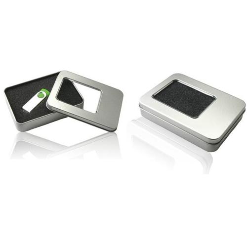 Metal Usb Box