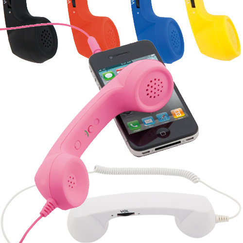 Phone for IPHONE